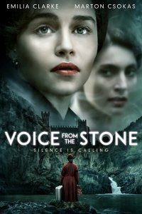 Voice from the Stone: Ruf aus dem Jenseits (2017)
