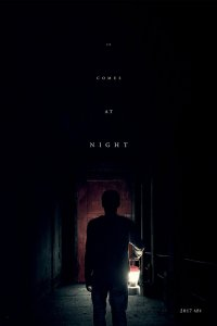 It Comes at Night (2018)