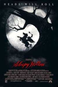 Sleepy Hollow (2000)
