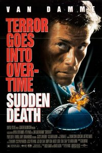 Sudden Death (1996)