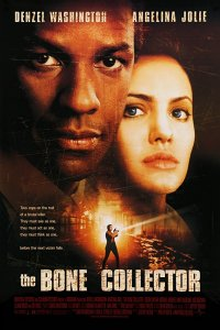 The Bone Collector (2000)
