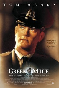 The Green Mile (2000)