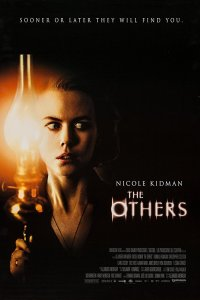 The Others (2002)