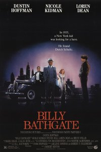 Billy Bathgate (1992)