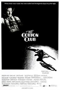 The Cotton Club (1985)