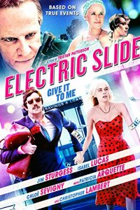 Electric Slide (2016)