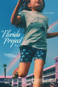 The Florida Project (2018)