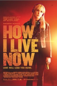 How I Live Now (2014)