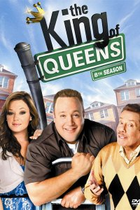 King Of Queens (1998 - 2007)