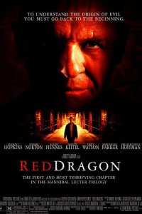 Roter Drache (2002)