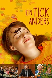 Ein Tick anders (2011)