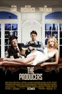 The Producers (2006)