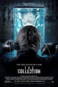 The Collection - The Collector 2 (2013)