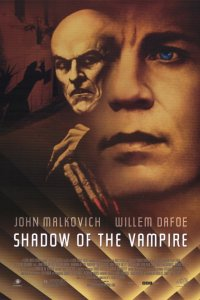 Shadow of the Vampire (2001)