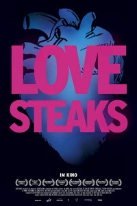 Love Steaks (2014)