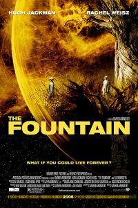 The Fountain (2007)