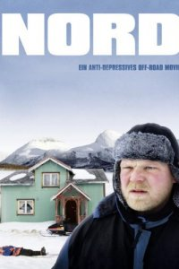 Nord (2009)