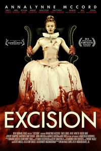 Excision (2013)