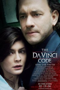 The Da Vinci Code - Sakrileg (2006)