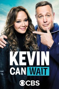 Kevin Can Wait (2016 - 2018)