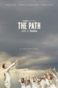 The Path (2016-2018)