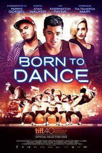 We Love To Dance (2015)