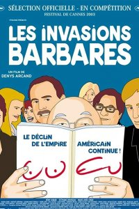 Die Invasion der Barbaren (2003)