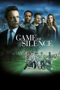 Game Of Silence (2016)