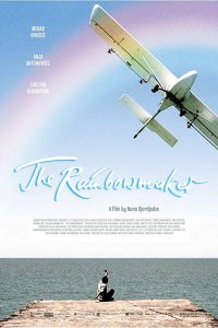 The Rainbowmaker (2010)