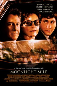 Moonlight Mile (2002)