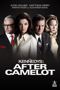 The Kennedys: After Camelot (2017)