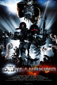 Alien vs Zombies: The Dark Lurking (2010)