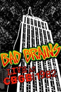 Bad Brains (2006)