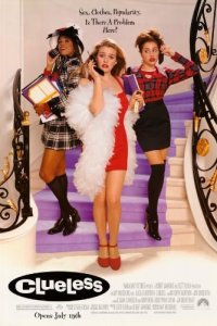 Clueless - Was sonst! (1995)