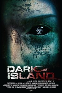 Dark Island - Lost in Paradise (2010)