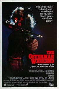 Das Osterman-Weekend (1983)