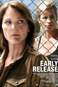 Early Release (2017)