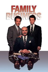 Family Business (1989)