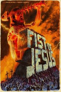 Fist of Jesus (2012)