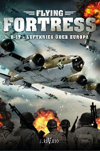 Flying Fortress (2012)