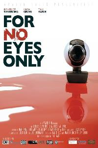 For No Eyes Only (2012)