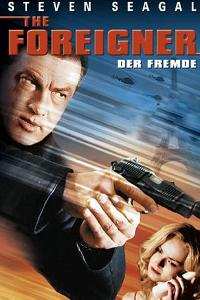 The Foreigner - Der Fremde (2003)