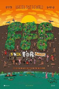 Fuck For Forest (2012)