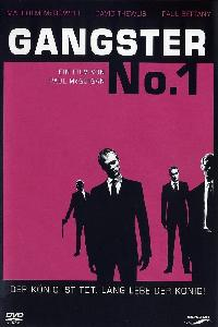 Gangster No. 1 (2000)