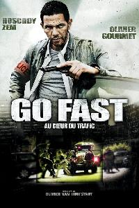 Go Fast (2009)