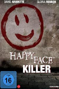 Happy Face Killer (2017)