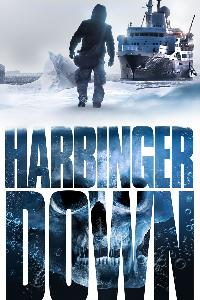 Harbinger Down (2016)