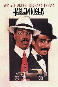 Harlem Nights (1990)