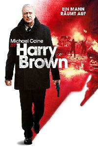 Harry Brown (2010)