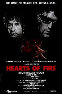 Hearts of Fire (1993)